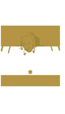 Beckys Kolpinghaus – Das traditionelle Kolpinghaus in Recklinghausen Logo